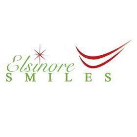 Elsinore Smiles