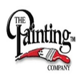 The Painting Company of Birmingham, LLC
