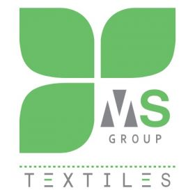 MS Group Textiles