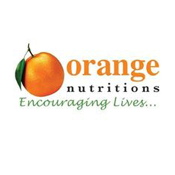 Orange Nutritions - Health Nutritional Supplement Store