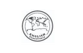 E.C. IELTS