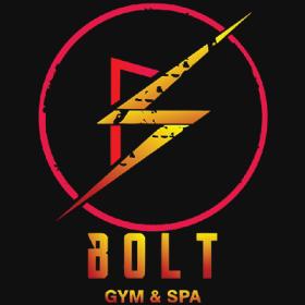 Bolt Gym and Spa