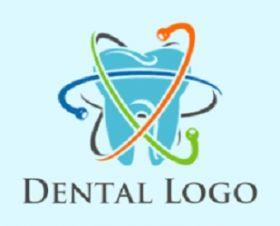 Hassan Dental Test