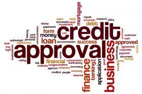 Hii Mortgage Loans Tustin CA