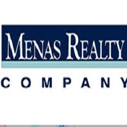 Menas Realty Company