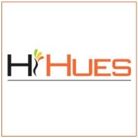 Hi Hues
