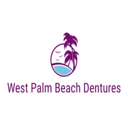 West Palm Beach Dentures