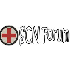 SCN Forum