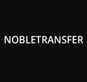 Noble Transfer