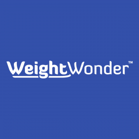 Weightwonder