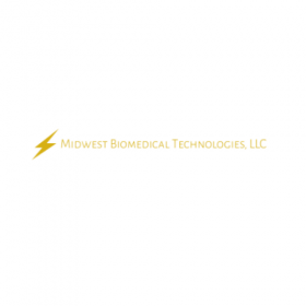 Midwest Biomedical Technologies