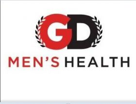 GameDay Men's Health Temecula - Testosterone Replacement Therapy