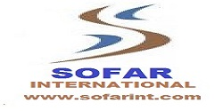 Sofar International Industry