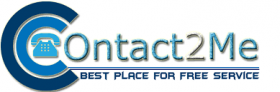 Contact2me