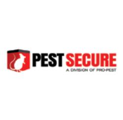 Pest Secure