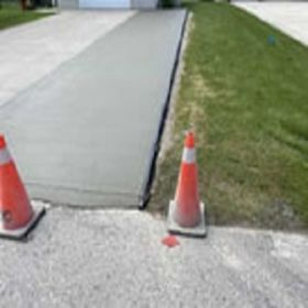 Kitchener Concrete