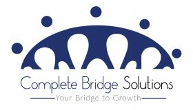 Complete Bridge Solutions