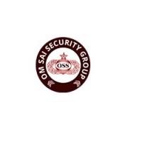 Om Sai Security Group