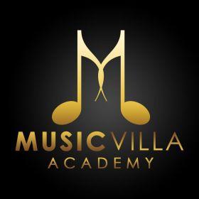 MusicVilla Academy