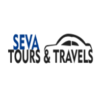 Seva Tours & Travels