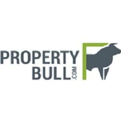 property bull