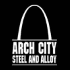 Arch City Steel & Alloy