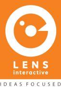 Lens Interactive Studio Pvt Ltd