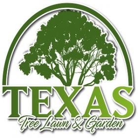 Texas Tree Lawn & Garden