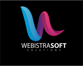 Webistrasoft solution