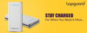Best Power bank Brand in India