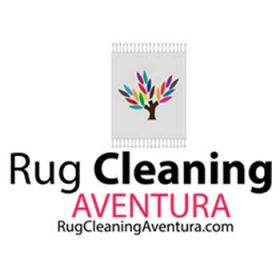 Rug Cleaning Service Aventura