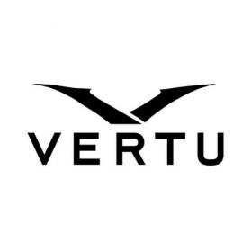 Vertu Mobile