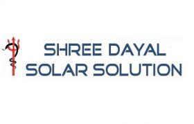 Shree Dayal Solar Solutions