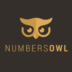 Numbersowl
