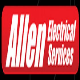 Allen Electrical