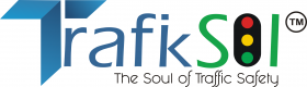 Trafiksol ITS Technologies Pvt. Ltd.