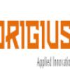 Origius Systems Pvt. Ltd.
