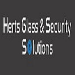 Herts Glass