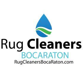 Oriental Rug Cleaning Boca Raton Pros