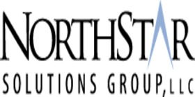 NorthStar Solutions Group, LLC