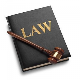 Property  Lawyers  Jamil Ahmad