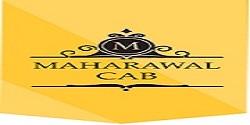 Maharawal Cabs