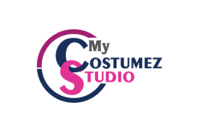 My Costumez Studio
