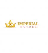 Imperial Motors FZCO