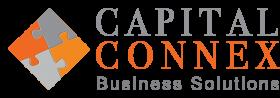 Capital Connex+