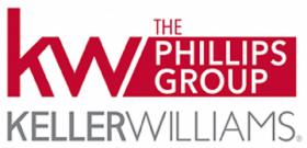 Chris Phillips-Keller Williams Realty
