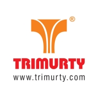 Trimurty Builders