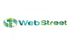 1 Web Street