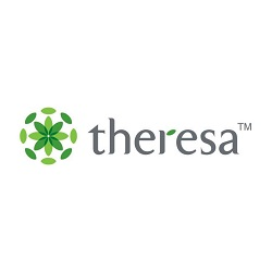 Theresa Beauty Spa