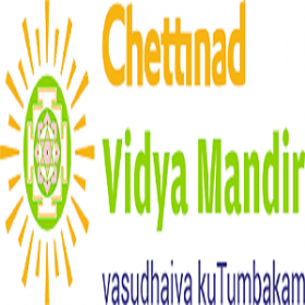 Best CBSE International School in Coimbtore- Chettinad Vidya Mandir